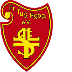 Freier-TuS Regensburg e.V.